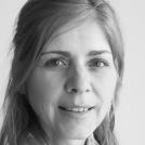Annick Van Hyfte, Milieu Arcadis