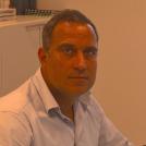Nicolas Duyck, Euro Ei