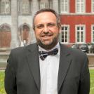 Eric Haubruge, ULg